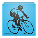 Spinning Trainer icon
