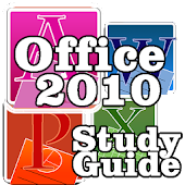 Office 2010 - Study Guide Free