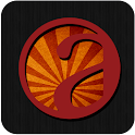 Appski - Apski icon