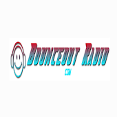 Bounceout Radio