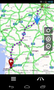 Michelin Navigation Wn5SzfzLbTRyD7U5aqfssCoS7Dkm8y0wslY___mWtpD6eAPXDPs6AI2p9-_hIkzfRjg=h310