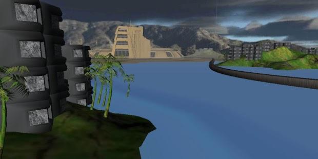 Train-Simulator-Island 5