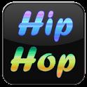 Hip Hop's Ringtone