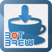 BotBrew ◈ root
