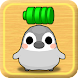 Pesoguin Battery 3D Full Ver. icon