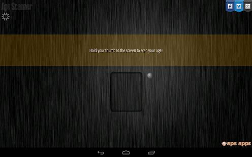 Genius Scan - PDF Scanner on the App Store - iTunes - Apple