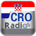 Radio Croatia icon