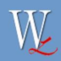 Worcester Living logo
