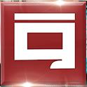 GLAD SERVICES icon