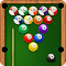 Pool 8 Ball Shooter 3.6 Apk