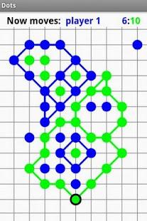 《Two Dots》讓我們透過連結點點來探索這個世界吧! - 創作大廳