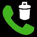 Call Wiper icon