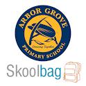Arbor Grove PS - Skoolbag icon