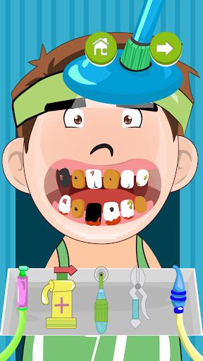 Juegos de dientes
