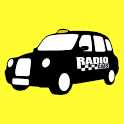 Radio Cabs Tameside Taxi icon