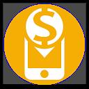 APPTRACK: Заработать Деньги mobile app icon