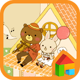 Sing the song violin dodol apk mod