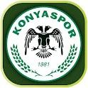 Konyaspor icon