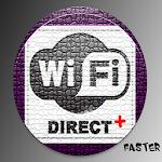 WiFi Direct + Pro v6.0.17