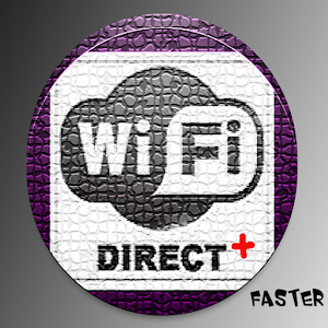 WiFi Direct + Pro for Android