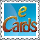 PepBlast 200+ Animated eCards icon