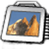 Picture Viewer icon