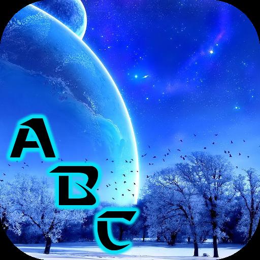 Cool Breeze Keyboard Design LOGO-APP點子