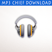 MP3 Chief Music Download