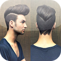 Hair Styles For Men Idea icon