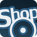 Shopping Adventure logo