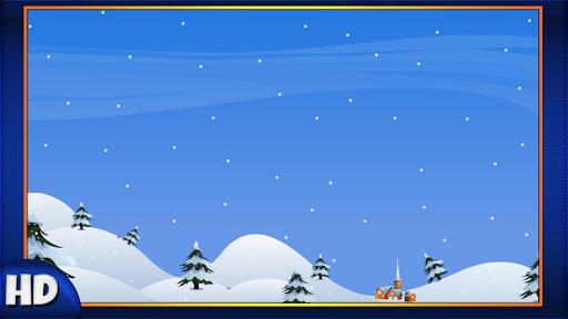 Natal Kid Escape 4.3.0 screenshots 12