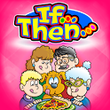 If...Then... Fun Deck icon
