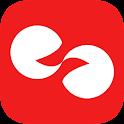 Chatterspot Wireless App