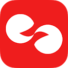 Chatterspot Wireless App icon