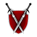 Hex Kingdom Lite logo