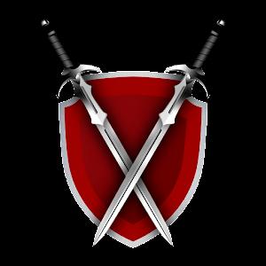 Hex Kingdom Lite
