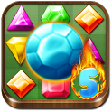 Jewel Quest 5 icon