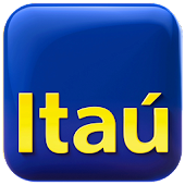 Itaú Chile Tablet