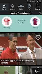 KICK - screenshot thumbnail