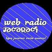 Web Radio Jacaraci