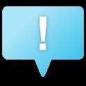 DeskNotifier Free icon