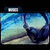 Dubstep Music APK