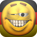 Witzopedia - German Jokes App