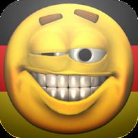 Witzopedia - German Jokes App 5.1