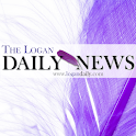 Logan Daily News icon