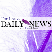 Logan Daily News