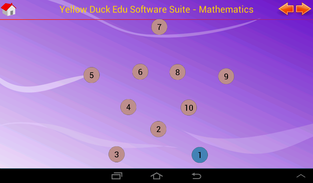 Yellow duck math android apps on google play for West mathi best item