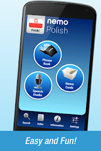 FREE Polish by Nemo- screenshot thumbnail