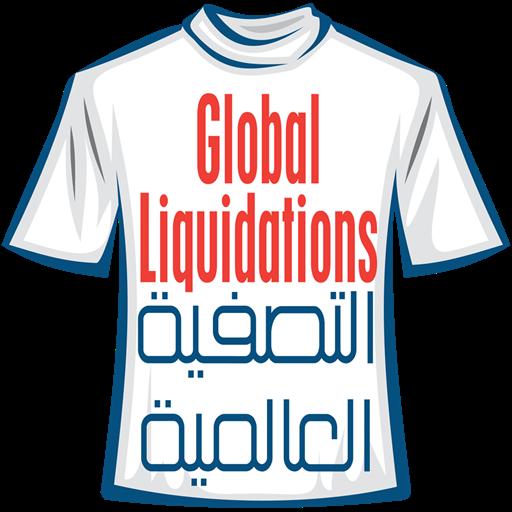 التصفية العالمية LOGO-APP點子