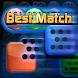 Best Match